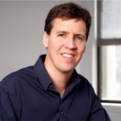 'Wimpy Kid' Author Jeff Kinney Returns Home to Maryland