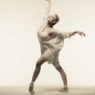 BWW Interview: Irina Kolesnikova in Her Name Was Carmen, St Petersburg Ballet