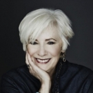 Betty Buckley to Lead 'Song Interpretation & Monologue' Summer Intensive in Denver