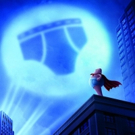 VIDEO: Trailer for CAPTAIN UNDERPANTS: THE FIRST EPIC MOVIE is Here!