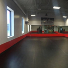 UFC GYM to Open New Long Island Location This Week