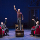 Broadway Gets Diplomatic- Meet the Cast of OSLO!