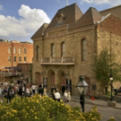 Central City Opera Announces 2017 Summer Festival, 7/8-8/6