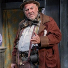BWW Reviews: CRIPPLE OF INISHMAAN an Irresistibly Sublime Black Comedy