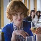 BWW Profile: LION Oscar-Nominated Stage and Screen Star, Nicole Kidman