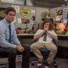 Comedy Central Orders Multi-Season Renewal for WORKAHOLICS
