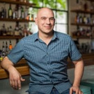 Michael Symon Returns for New Season of Food Network's BURGERS, BREW & 'QUE, 1/15