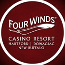 Peter Cetera to Perform at Four Winds New Buffalo This September