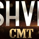 CMT Renews NASHVILLE for Another Season