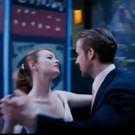 FIRST LISTEN: Emma Stone, Ryan Gosling Sing Pasek & Paul's 'City of Stars' from LA LA LAND