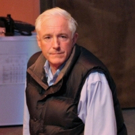 Photo Flash: Former Bridgeport Mayor Visits Square One Theatre's NOW OR LATER