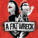 Fat Wreck Chords Documentary A FAT WRECK to Be Released On DVD & Digital