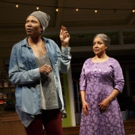 Review Roundup: HEAD OF PASSES, Starring Phylicia Rashad, Opens at The Public