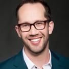 Brandon Ivie Named Associate Artistic Director at Village Theatre