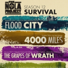 The NOLA Project's 2016-17 Season to Focus on 'Survival'