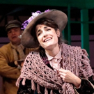 BWW Review: More Lovelier Than Ever, MY FAIR LADY Blossoms at Riverside