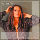 Sara Evans Lights Up Country Radio with New Single 'Marquee Sign'