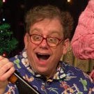 BWW Review: Nashville Rep's A CHRISTMAS STORY