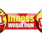 BWW Seeks Fitness Writers, Bloggers, Experts, Nutritionists and More - All Skills, All Regions!