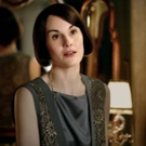 VIDEO: Touching New Teaser for DOWNTON ABBEY's Final Season