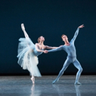 Photo Flash: Miami City Ballet Brings SERENADE and More to Lincoln Center