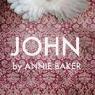 BWW Review: JOHN Is A Dark Comedic Gem
