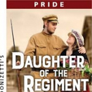 Opera North Announces Cast and Creatives for DAUGHTER OF THE REGIMENT