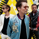 Muse Announces Facebook Live Concert From Austin 360 Amphitheatre