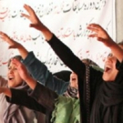 Bond Street Theatre Launches Youth-Led Program for Justice in Afghanistan