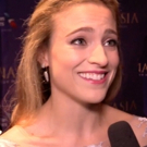 BWW TV: Once Upon an April... ANASTASIA Opened on Broadway!