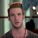 VIDEO: Broadway's John Arthur Greene Shares Moving Personal Story on AMERICAN IDOL; Full Audition