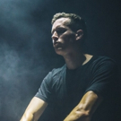 British DJ/Producer Sonny Wharton Announces New Single 'Vice'
