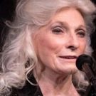 BWW Review: Judy Collins (with Special Guest Ari Hest) Offers a Timeless Show at Café Carlyle