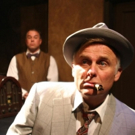 BWW Review: iTheatre Collaborative Presents Eugene O'Neill's HUGHIE