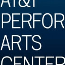 Four Innovative Artworks to be Unveiled AT AT&T Performing Arts Center During PRELUDE: A PREVIEW OF AURORA 2017