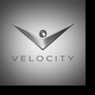 New Season of Velocity's JUNKYARD EMPIRE to Premiere 5/4
