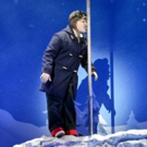 BWW Review: Everyone Gets A Present Courtesy of A CHRISTMAS STORY at Hippodrome