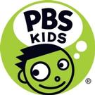 PBS Announces New Programming During Summer 2015 TCA Session