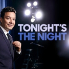 Check Out Quotables from TONIGHT SHOW STARRING JIMMY FALLON - Week of 4/25