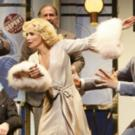 BWW Flashback: The Train Is Leaving the Station! ON THE TWENTIETH CENTURY Closes on Broadway Today