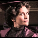 BWW TV: Watch the Trailer for Theatr Clwyd's THE IMPORTANCE OF BEING EARNEST