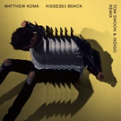 Tom Swoon & Indigo + Golden Coast Remix Matthew Koma's 'Kisses Back'
