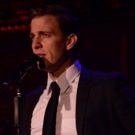 Photo Coverage: Benjamin Eakeley Brings BROADWAY SWINGER to Feinstein's/54 Below