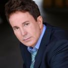 Davis Gaines Will Play Joseph Pulitzer in NEWSIES at the Muny