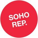 Soho Rep Sets 2016-17 Season