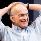 BWW Review: ArtsWest's DEATH OF A SALESMAN Filled with Pathos but Lacks Connection