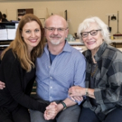 Photo Flash: Sneak Peek at Rachel York, Betty Buckley and More in Rehearsals for GREY GARDENS at the Ahmanson