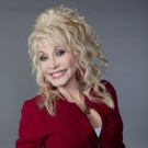 Dolly Parton to Make TV Appearances Leading Up to NBC Special