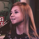 13 Year Old Country Prodigy Tegan Marie Spreads Holiday Cheer with 'Just Another Night'