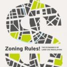 ZONING RULES! Shares Past and Future of Zoning